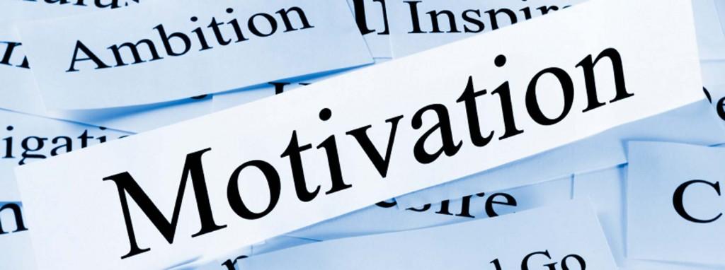 Dopamine entraînement privé|Motivation: La clé du succès
