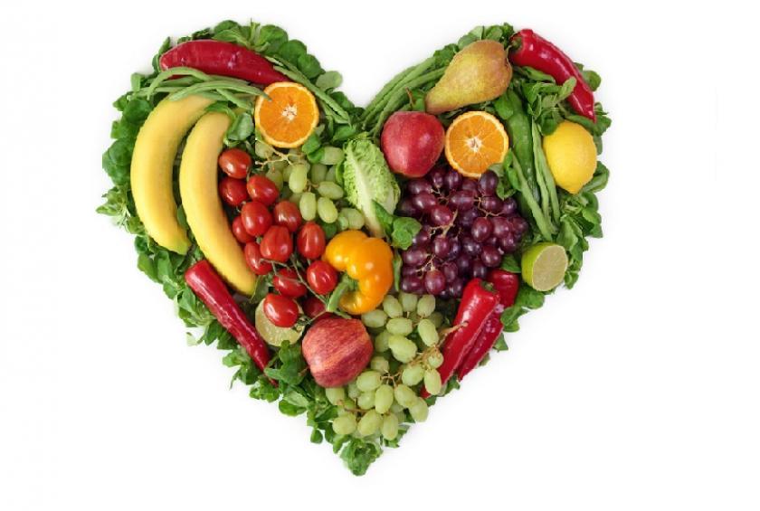Dopamine entraînement privé - Manger santé peut faire engraisser