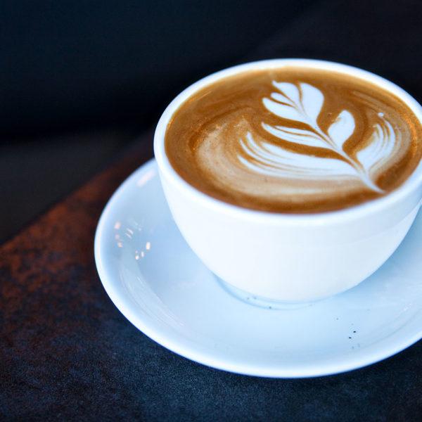 Dopamine Entraînement Privé - Les conséquences du café