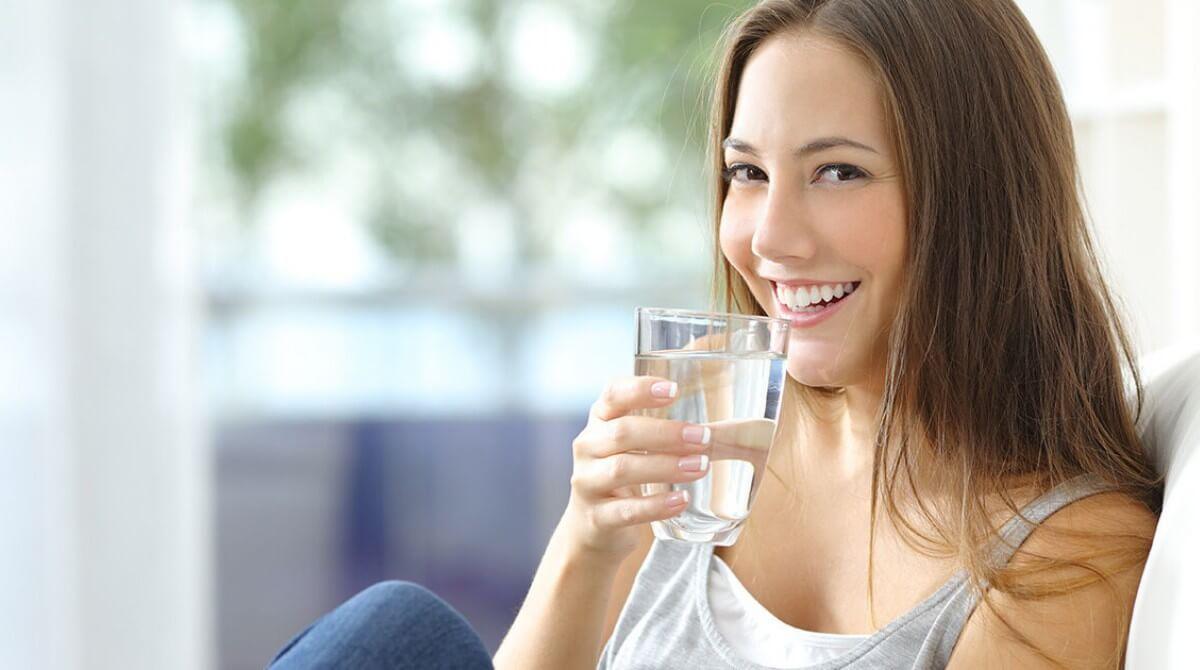 Dopamine-entrainement-prive-eau-meilleur-entrainement