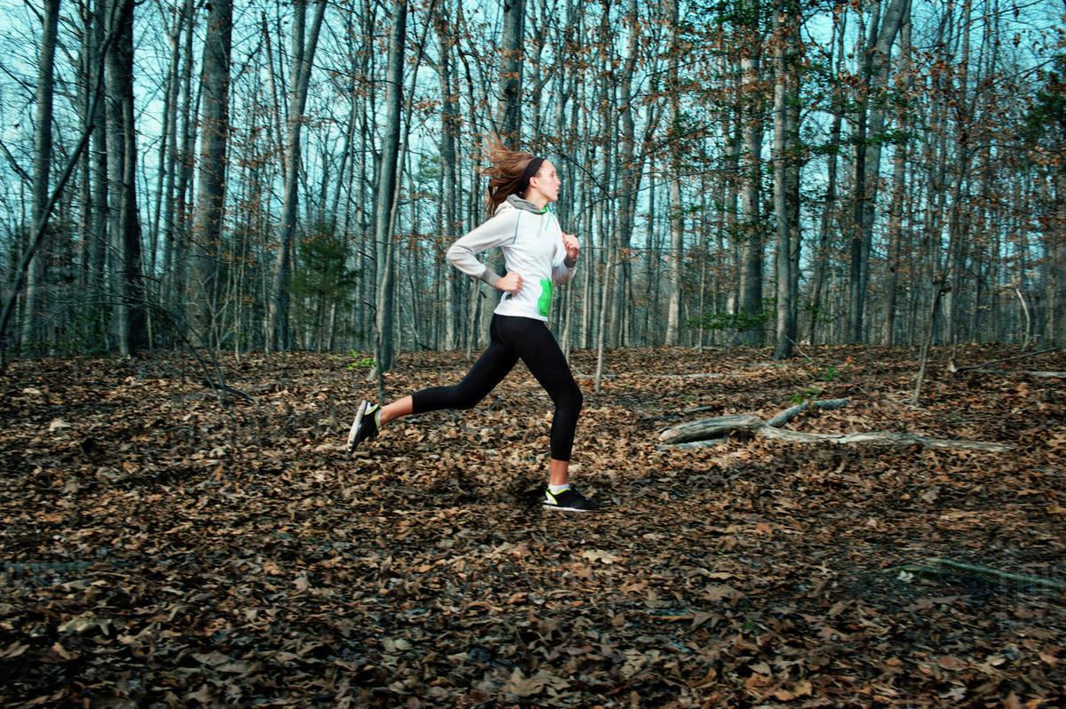 Dopamine-entrainement-prive-quantite-activite-physique-maigrir-debutant