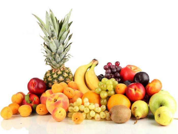 Dopamine-entrainement-prive-fruits-favorables-fonte-gras
