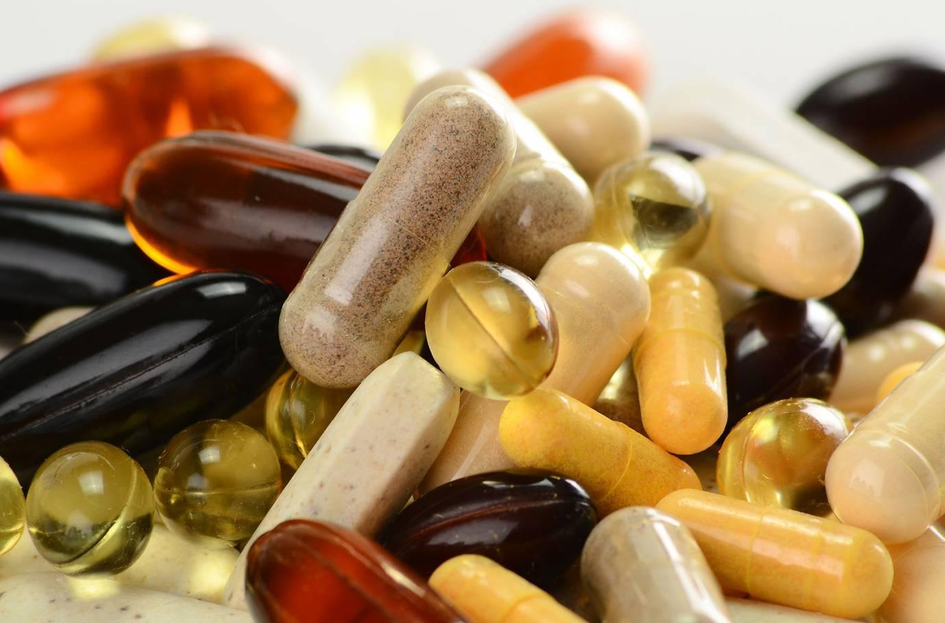 Dopamine-entrainement-prive-3-supplements-etre-forme