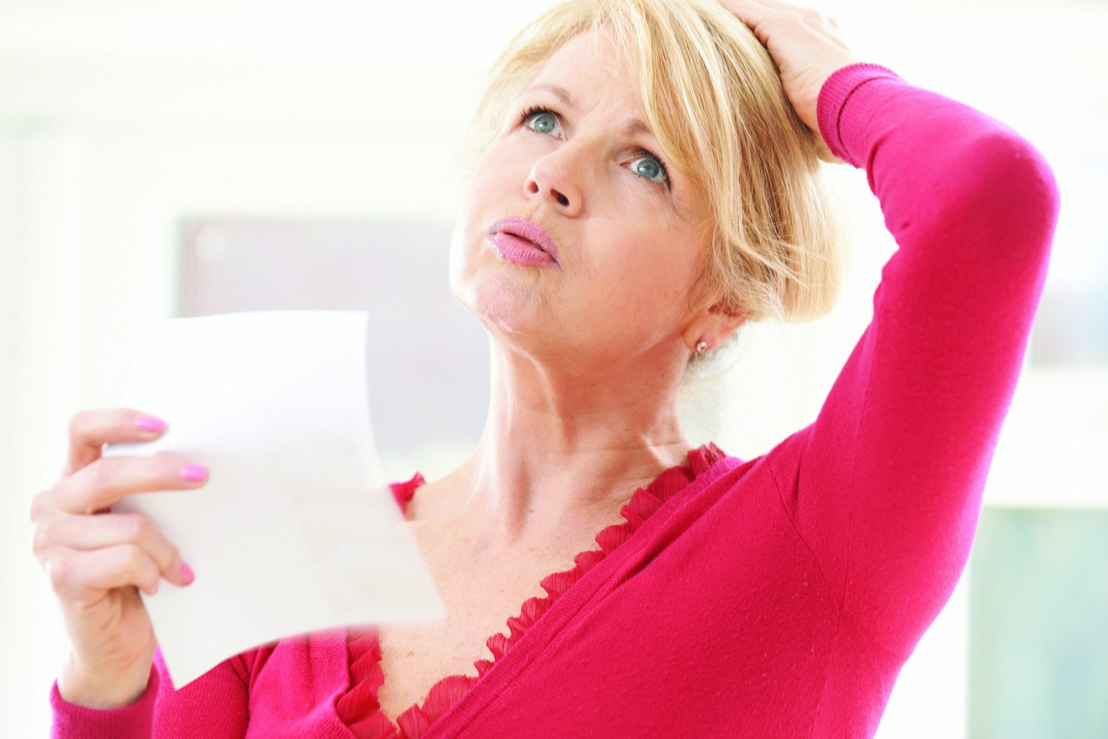 Dopamine-entrainement-prive-echapper-menopause