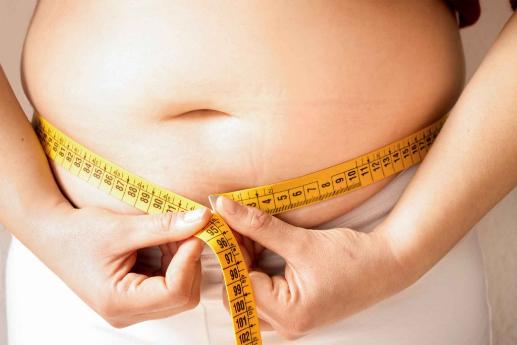 Dopamine-entrainement-prive-hommes-engraissent-ventre-femmes-engraissent-hanches