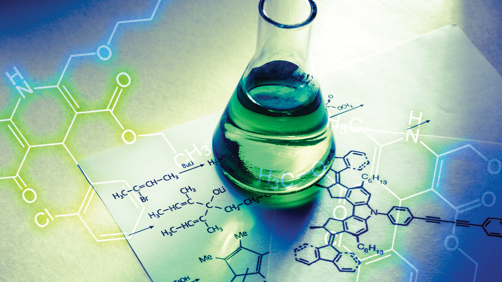 Dopamine-entrainement-prive-Produits-alimentaires-chimiques-embonpoint